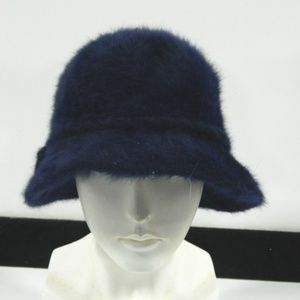 Kangol Vintage Bucket Hat